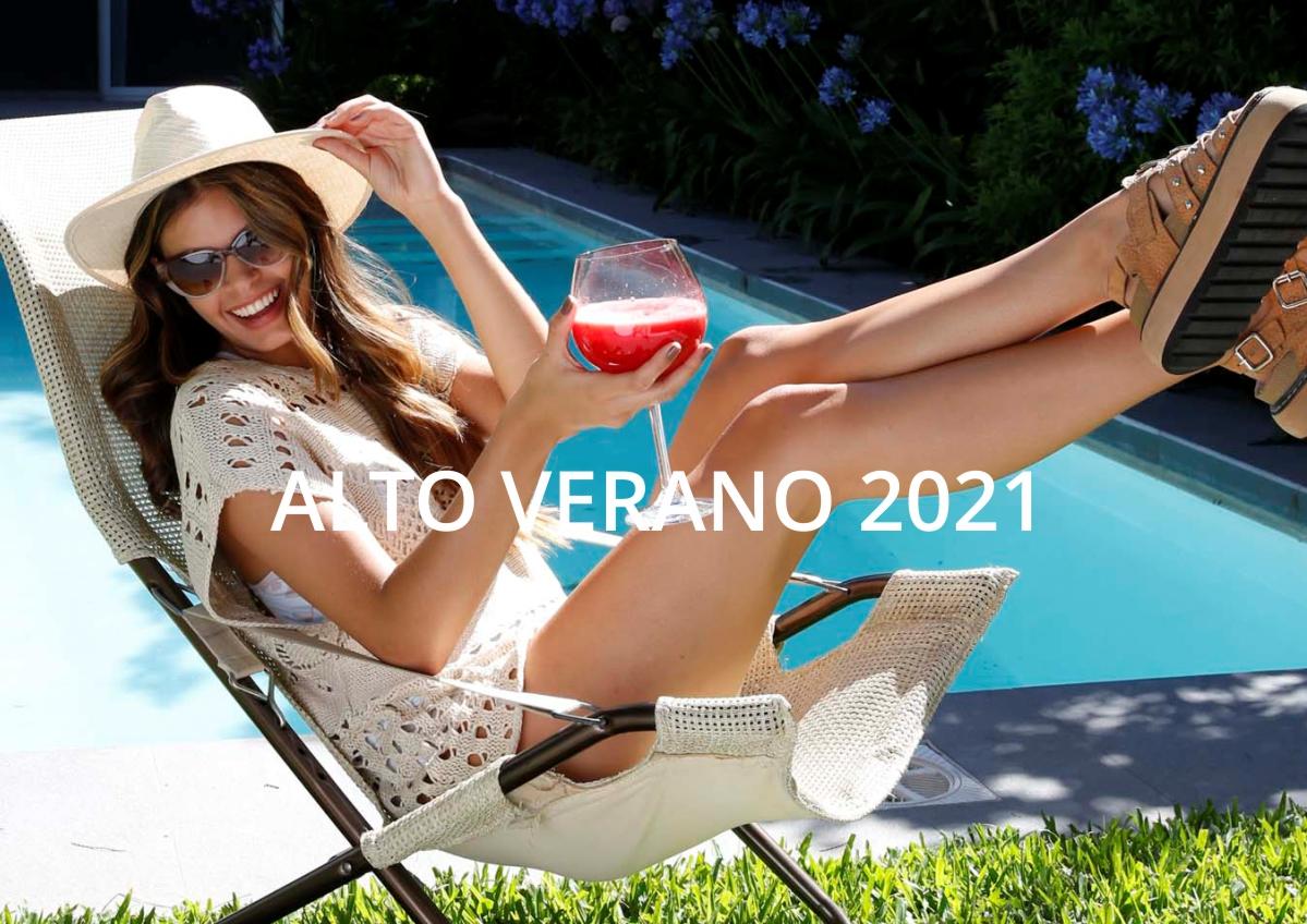 Alto Verano VANLON2021 6-1-2021 tapa con texto