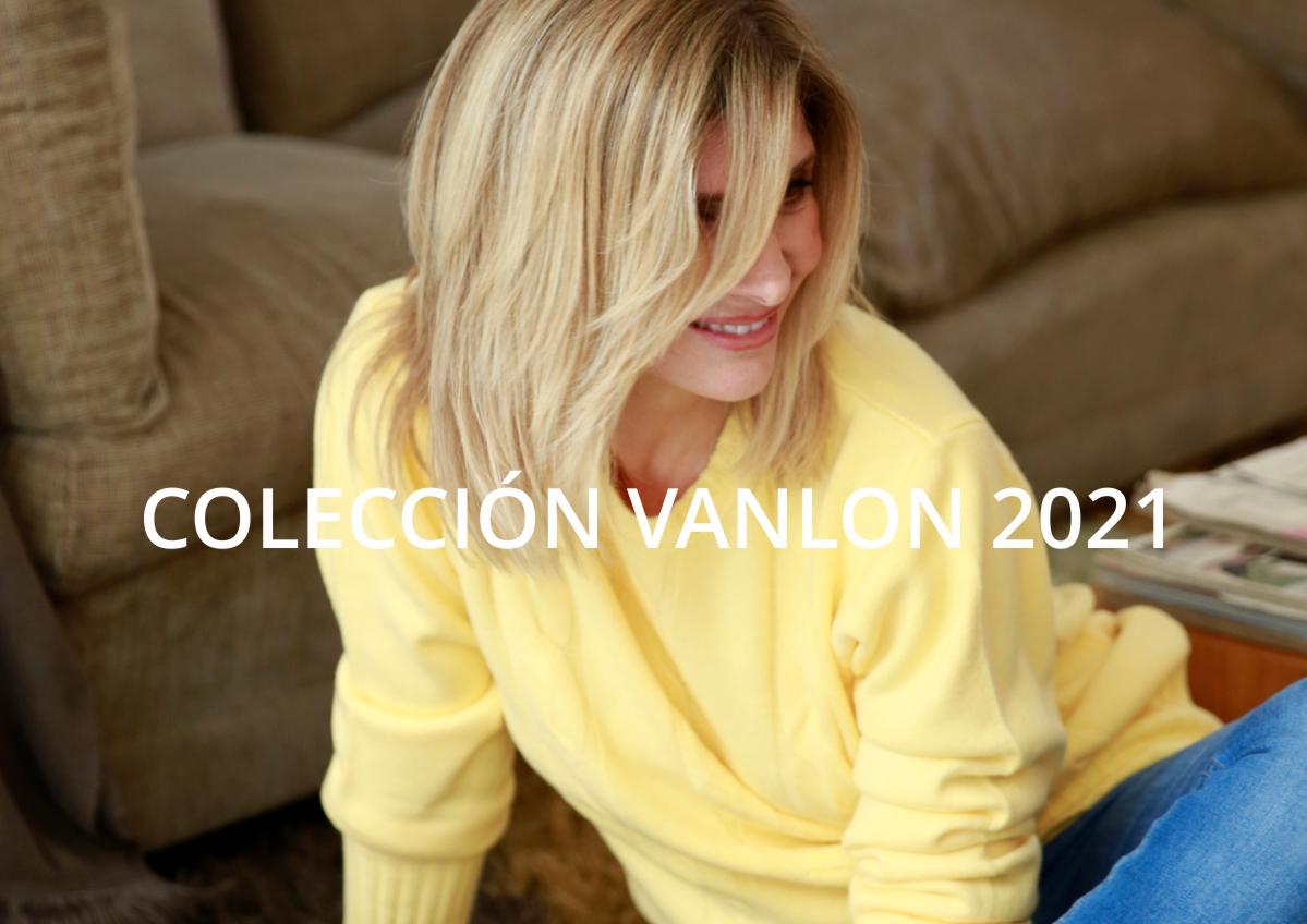 Complementos VANLON2021 - tapa con texto 12-5-2021